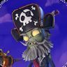 Captain DeadbeardGW2.png