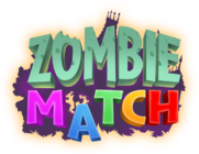 Logo zombie match.png