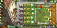 Screenshot 2019-07-17-22-35-17-119 com.ea.game.pvz2 row