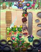 Screenshot 2020-03-07 Captain Hack (2)