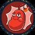 Chili Bean BombBfN.png