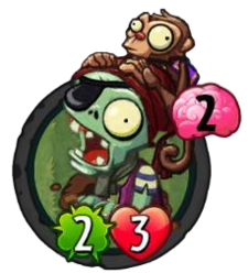 Monkey SmugglerH.png