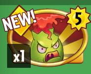 New LavaGuava