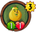 Pear CubH.png