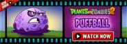 Puffball Ad 2