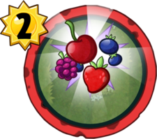 Berry BlastH.png