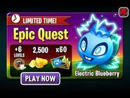 ElectricBlueberryEpicQuest