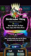 ShieldCrushDescNew