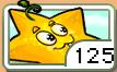 StarfruitSeed