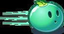 Cyan Bulb