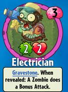 Electrician premium pack