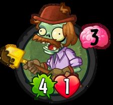 Excavator ZombieH.png