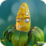 Kernel Corn (PvZ: GW2)