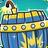 Looty Booty Barrel BlastGW2.png