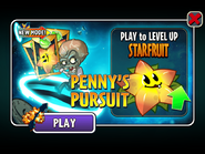 Penny's Pursuit Starfruit 2