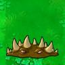 Spikeweed (PvZ)