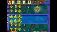 Air Raid (Hidden Mini-Game) Strategy