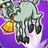 Goat JumpGW2.png