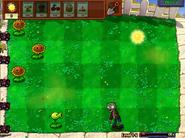PlantsVsZombies93