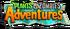 Plants vs. Zombies Adventures.png