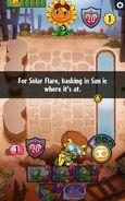 SolarFlareDescription1