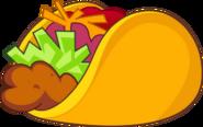 Dave's Taco