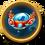 FF PvZ2C Icon.png