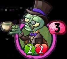 Gentleman ZombieH.png