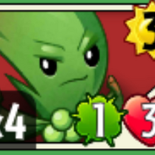 Poison Ivy card.png