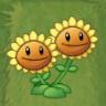 Plants (PvZ: AS)