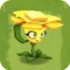 Buttercup3.png