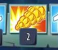 Corn Strike icon