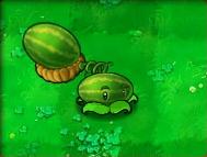 Melon-pult-Almanac.png