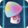 Hypno-shroom2.png
