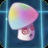 Hypno-shroom (PvZ2)