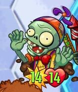 Trickst1414