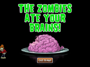ZCorp Consultant ate your brains