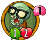 Zombie Middle ManagerH.png
