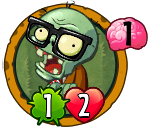 Zombie Middle Manager