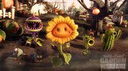 0 garden warfare.jpg