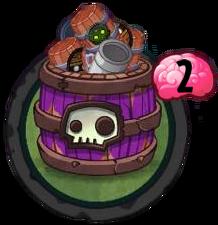 Barrel of BarrelsH.png