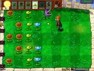 PlantsVsZombies173