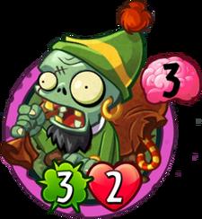 Regifting ZombieH.png