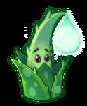 Aloe textures by ernestoam da7g351-350t