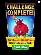 AtomicBombegranateComplete
