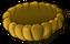Cabbagepult basket