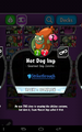 Hot Dog Imp info