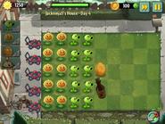 PlantsvsZombies2Player'sHouse81