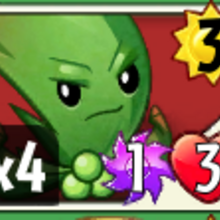 PoisonIvyC.PNG