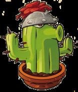 TAOPVZ Cactus